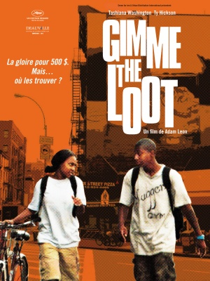 gimme-the-loot-poster
